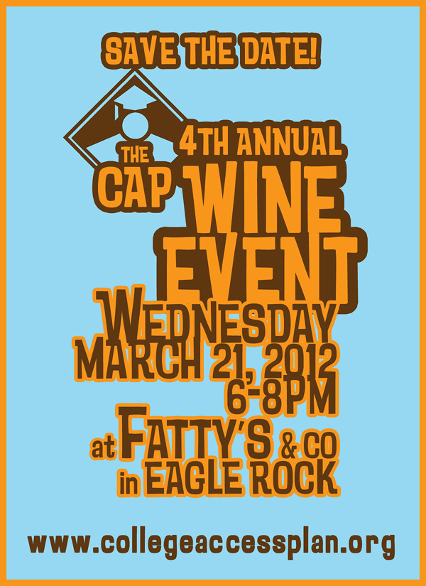 CAP_2012_WINE_SAVE THE DATE_small