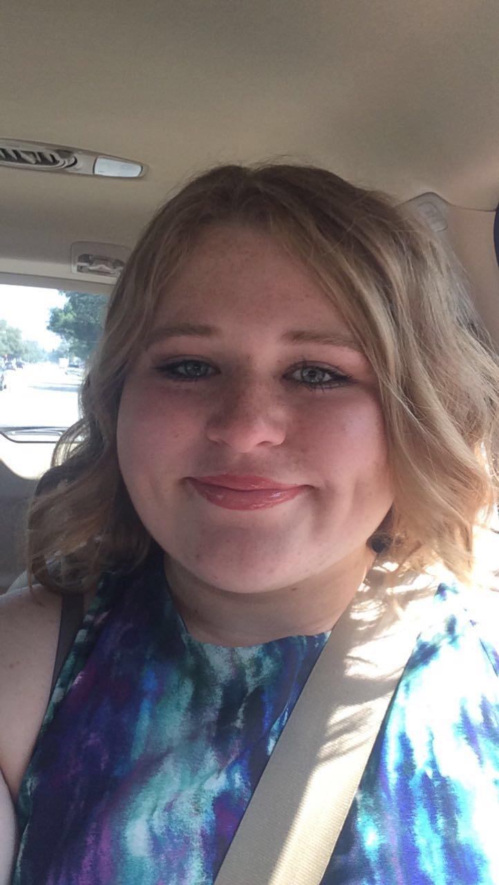 Haley Strehl